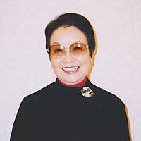 sakumakazuko